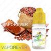Kakao Vapor Juice E-Liquid für Electronic Cigarette