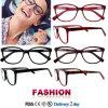 Acetato Handmade Eyewear do frame novo de Eyewear da forma