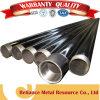 Сваренная углеродом труба ASTM A53 стальная