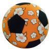 SBR Futebol (XLFB-181)