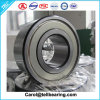 Cuscinetto del motociclo, cuscinetto a sfere, cuscinetto della miniera con il fornitore della Cina