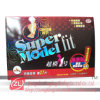 Super Model Fit No. 1 Weight Loss Capsule (CS040-SMF)