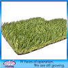 Price poco costoso Fake Lawn Grasses per i giardini e Landscaping (0039)