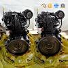 8.3L de Motor van de dieselmotor 6CT voor de Zware Vrachtwagen 230HP van de Machine