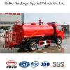 4ton Dongfeng 화재 물뿌리개 트럭 Euro3