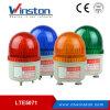 Indicatore luminoso d'avvertimento di traffico di Ltd-5071 LED