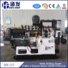 Hf-2t Bergbau-Untersuchungs-Bohrgerät-Maschine
