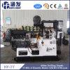 Bergbau-Untersuchungs-Bohrgerät-Maschine