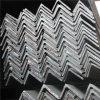 Barra de ángulo de acero del precio para el edificio de la estructura de China