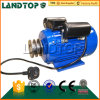 Motore elettrico 0.5HP 220V del condensatore delle PARTI SUPERIORI yc80c 4 del yc resistente di inizio 0.37kw