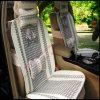 Подгонянные крышка & подушка сиденья места автомобиля