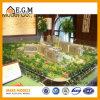 Modelli di scena dei modelli del modello di vendite del bene immobile/edificio residenziale/modelli di mostra/modello di adattamento