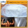 Aufbauende Steroide fasten Verschiffen CAS Nr. 521-12-0