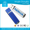 Beknopte Style Rectangle USB Flash Drive met USB 3.0