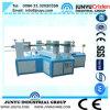 Máquina de papel de la base