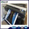 면 직물 폴리에스테 화포 (30  X36  3.8cm)를 인쇄하는 기름