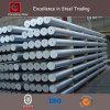 Rod de aço redondo principal estrutural laminado a alta temperatura (CZ-R36)