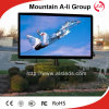 P16 Outdoor Full Color LED Billboard per le sedi della riunione di Entertainment