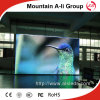 HD P2mm farbenreiche LED Innenvideodarstellung