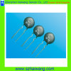 Resistor de potência barato Mf72 Ntc Thermistor Black Ntc 3D-15