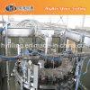 Het Vullen van het Blik van het Aluminium van CDD Machine