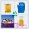 El esteroide sin procesar eficaz puro pulveriza la testosterona Sustanon 250