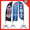 Оптовое Feather Flag Banners на Sale