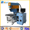 Laser Marking Machines di CNC Large Size CO2 della Cina 1500*1500mm LED Light Guide Plate 3D Dynamic Focus per /LCD/Fpd