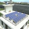 weg Grid Home vom Sonnensystem 10kw Solar Stromnetz (JS-D201610000)