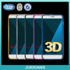 Heißes Selling 3D Tempered Glass Screen Protector für iPhone 6
