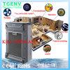 InnenCadr 400 HEPA Luft-Reinigung-System mit Befeuchter Cj1018