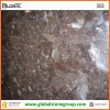 Stone ContractorかKitchen/Bathroomのための自然なGranite Wall Tile