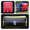 Комплект PVC раздувной Paintball цены по прейскуранту завода-изготовителя, дзот Paintball упаковывает игру K8003