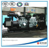 480kw /600kVA Power Diesel Generator Set da Perkins Engine