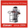 頑丈な体操機械Ganasの工場G-603体操機械
