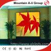 Fabrik-Fertigung-Qualität Innen-Bildschirm RGB-P5 LED