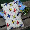 小さいMOQ Cheap Price CottonおよびMinky Material Decor Pillows