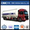 Camion di carro armato all'ingrosso della polvere del cemento di alta qualità 8X4