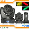 36X3w Moving Head Effect Beam Ceiling Light