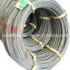 Fertiges Chq Wire Swrch35k an Größe 10.68mm für Making Screws