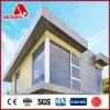 1220mm Width Aluminum Composite Panel Sandwich Panel