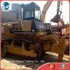 KOMATSU utilisée hydraulique/bouteur de voie avec le ripper/lame (D85, Weight-26ton) pour Philippines