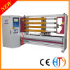 Automatisches Adhesive Tape Cutting Slitting Machine für Sale