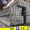 Hot Dipped Galvanized Steel Angle Bar for Structure