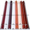 Profile de alumínio para Corner Line