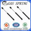 Autos OEM Provide에 상승 또는 Suspention Gas Spring