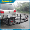 후방 Hitch Car Roof Rack (okl265)