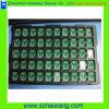 Sensore 100% di movimento del radar di a microonde di marca Hw-M10 di Haiwang con RoHS