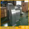 Профессиональный подвергать механической обработке металлического листа оборудования