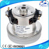 Motor de serie del secador de la mano de fábrica de China (ML-H1)